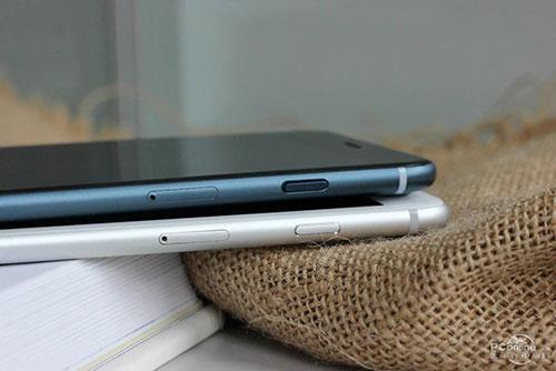 iphone 7 xanh dam dep kho cuong trong bo anh moi - 9