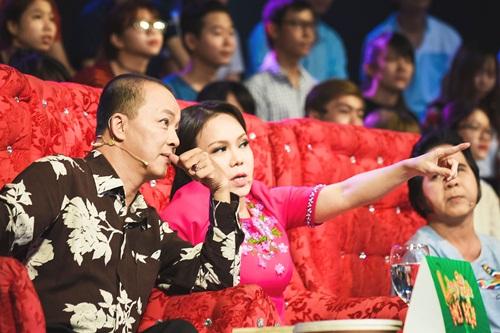 """lang hai mo hoi: viet huong muon """"chu sinh doi"""" bach long song o trai duong lao - 9"""