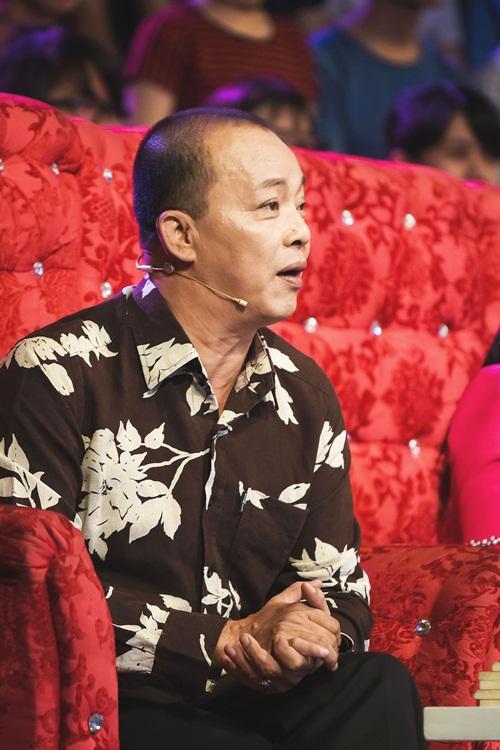 """lang hai mo hoi: viet huong muon """"chu sinh doi"""" bach long song o trai duong lao - 2"""