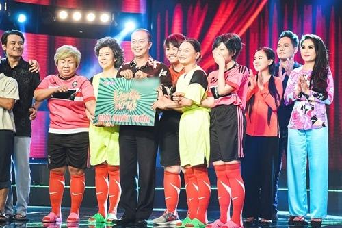 """lang hai mo hoi: viet huong muon """"chu sinh doi"""" bach long song o trai duong lao - 12"""
