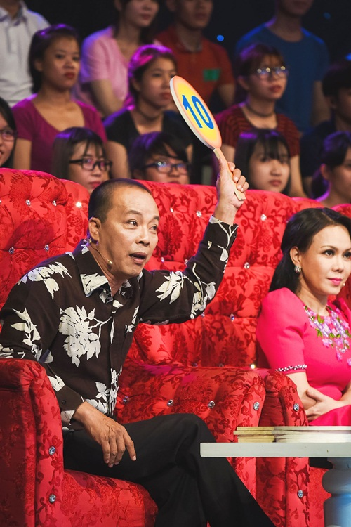 """lang hai mo hoi: viet huong muon """"chu sinh doi"""" bach long song o trai duong lao - 11"""