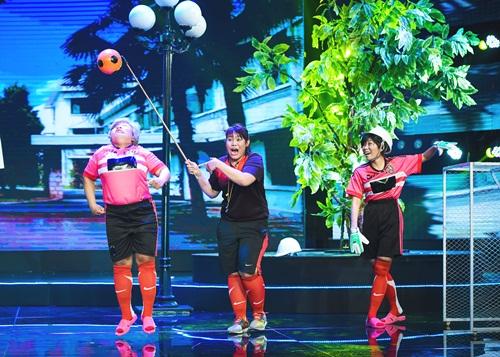 """lang hai mo hoi: viet huong muon """"chu sinh doi"""" bach long song o trai duong lao - 6"""