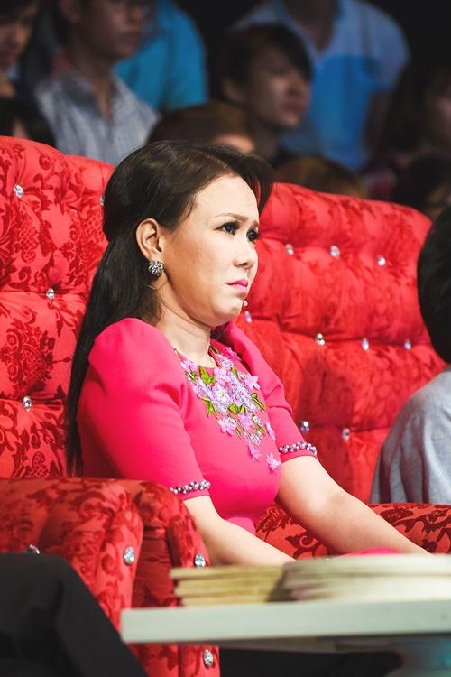 """lang hai mo hoi: viet huong muon """"chu sinh doi"""" bach long song o trai duong lao - 10"""