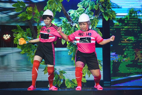 """lang hai mo hoi: viet huong muon """"chu sinh doi"""" bach long song o trai duong lao - 3"""