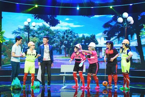 """lang hai mo hoi: viet huong muon """"chu sinh doi"""" bach long song o trai duong lao - 7"""