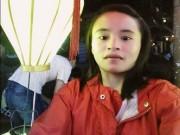 Tin tức - Quảng Nam: Thêm một thiếu nữ mất tích bí ẩn gần nửa tháng