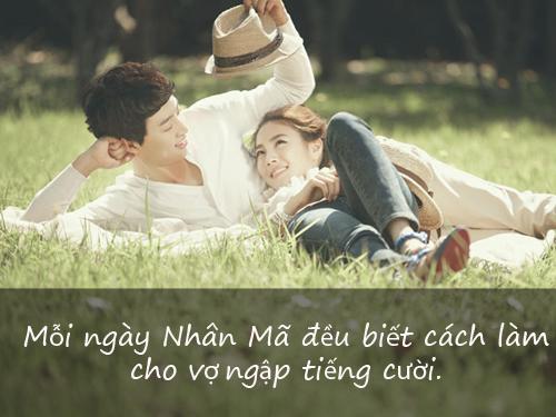 muon duoc chieu nhu cong chua, hay chon nhung ong chong nay! - 4