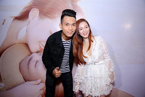 """dinh huong khong lep ve du """"chan ngan"""" hon ai phuong - 8"""