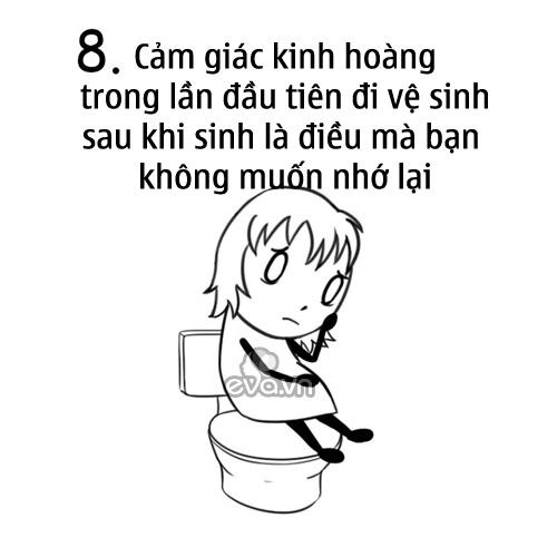 "nhung tinh huong nuoi con 100% chi em tam dac vi ""chuan khong can chinh"" - 8"