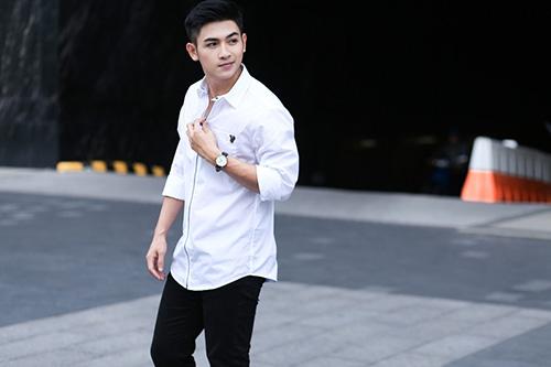 """soai ca quan nhan"" hoi hop cho ngay phim dong cung angela phuong trinh ra rap - 2"