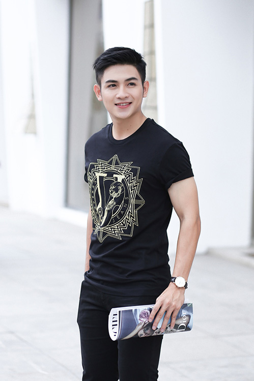 """soai ca quan nhan"" hoi hop cho ngay phim dong cung angela phuong trinh ra rap - 7"