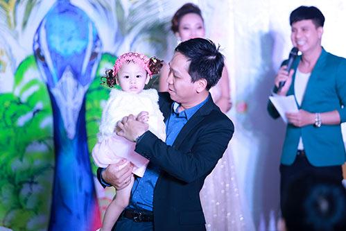 "mc quynh chi do nhan sac ""mot chin mot muoi"" voi phuong thao - 5"