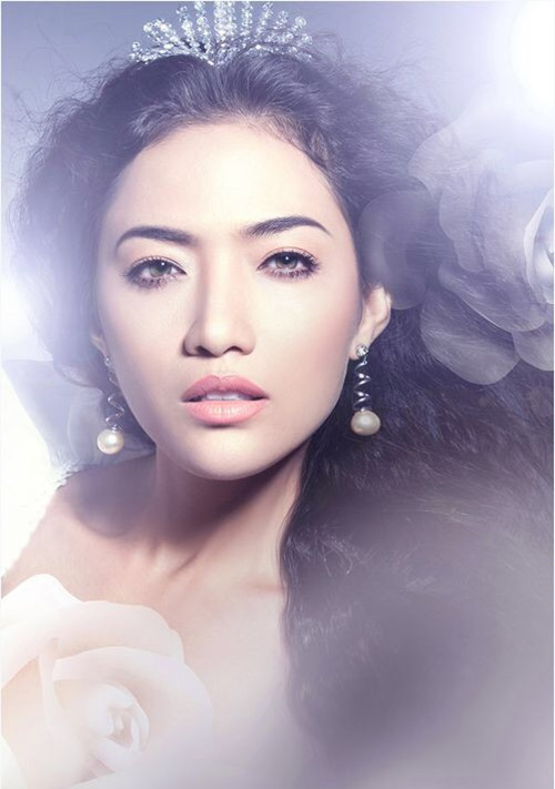 "thuc hu ""my nhan bua ngai"" tinna tinh song ao, chanh choe - 1"