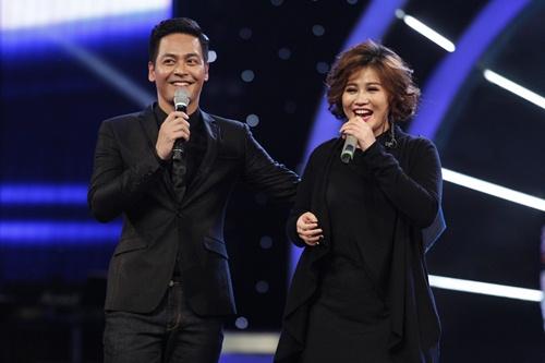 vietnam idol: co gai ngoai quoc lam thu minh, bang kieu nghe khong hieu van ngat ngay - 9