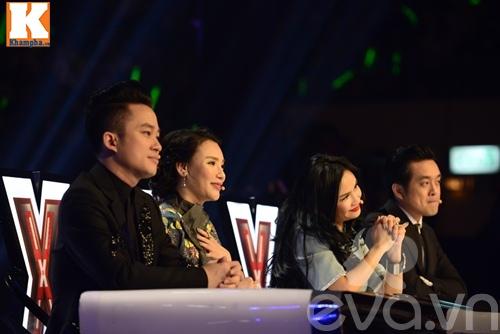 "x-factor 2016: minh nhu ""vuot mat"" truong kieu diem tro thanh quan quan - 41"