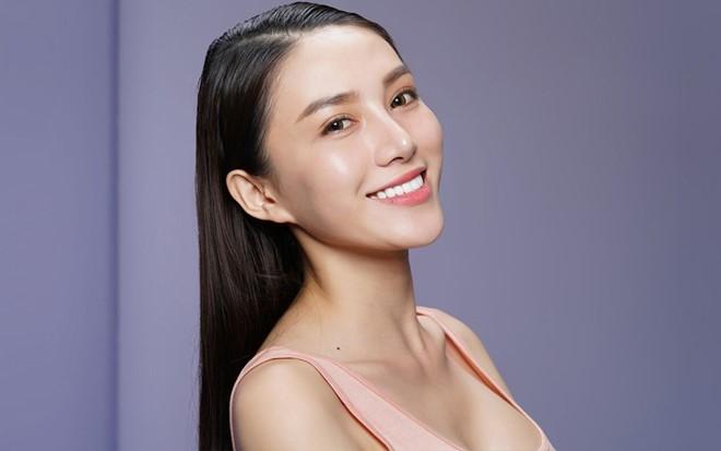 the face viet nam: da lo top 3 cua chuong trinh la ai roi sao? - 6