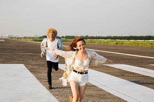 lan khue bat ngo ung ho bigdaddy 'phan boi' dinh huong - 13