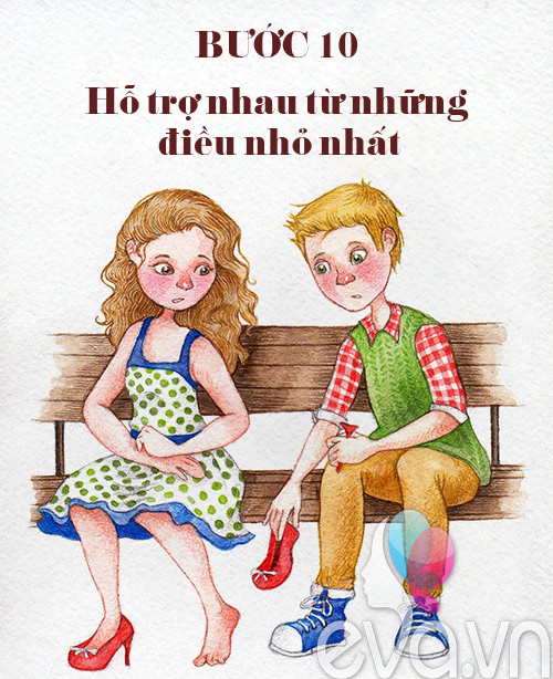 12 dieu ban de bo qua lai mang den hanh phuc cho cuoc song vo chong - 10
