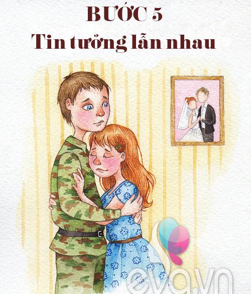 12 dieu ban de bo qua lai mang den hanh phuc cho cuoc song vo chong - 5