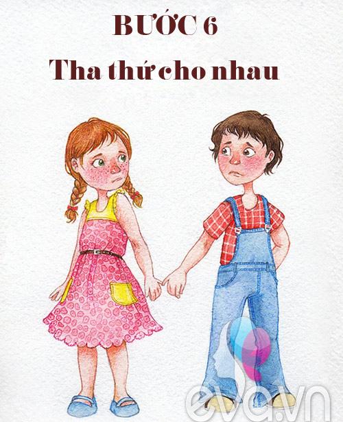 12 dieu ban de bo qua lai mang den hanh phuc cho cuoc song vo chong - 6