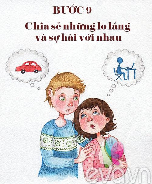 12 dieu ban de bo qua lai mang den hanh phuc cho cuoc song vo chong - 9
