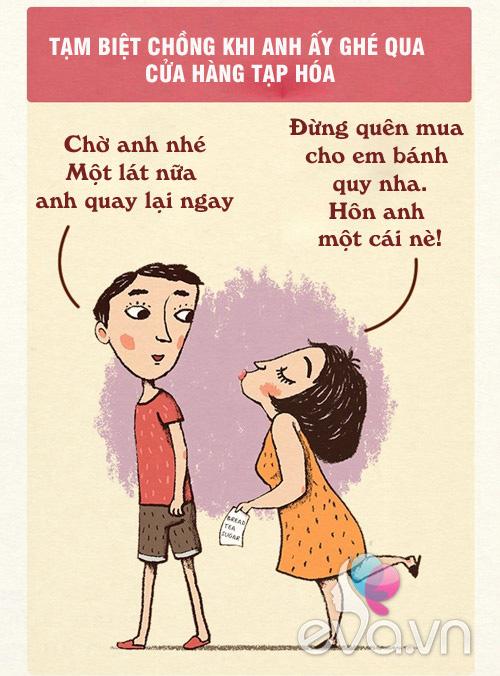 9 bi mat can phai hoc hoi tu mot doi vo chong hanh phuc - 2