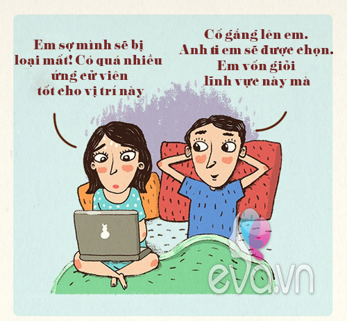 9 bi mat can phai hoc hoi tu mot doi vo chong hanh phuc - 12