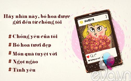 9 bi mat can phai hoc hoi tu mot doi vo chong hanh phuc - 3
