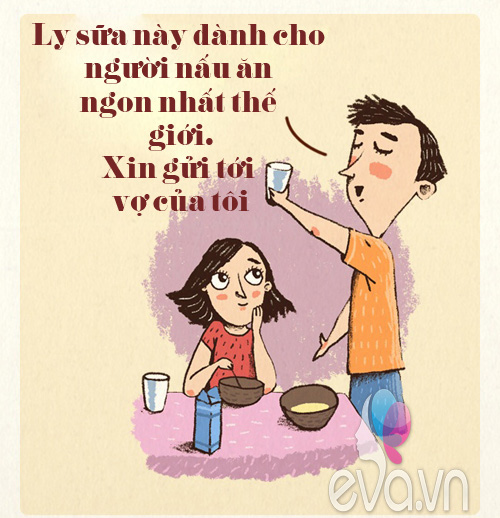 9 bi mat can phai hoc hoi tu mot doi vo chong hanh phuc - 7