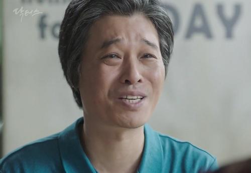 """chuyen tinh bac si tap cuoi: man cau hon """"hon ca ngon tinh"""" cua kim rae won - 6"""