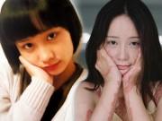 Làng sao - Sau 5 năm, người mẫu teen Trung Quốc từng bị thiêu sống vì tình lộ diện