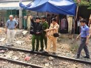 Tin tức - Rúng động Hà Nội: Thuê người chặt chân tay để hưởng bảo hiểm