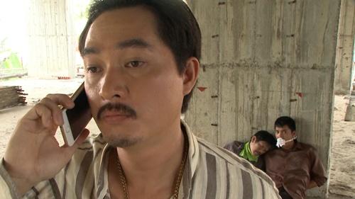 "van trang cong khai hon dam duoi ""tinh cu"" cua nha phuong - 9"