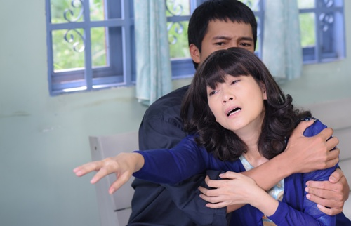 "van trang cong khai hon dam duoi ""tinh cu"" cua nha phuong - 7"