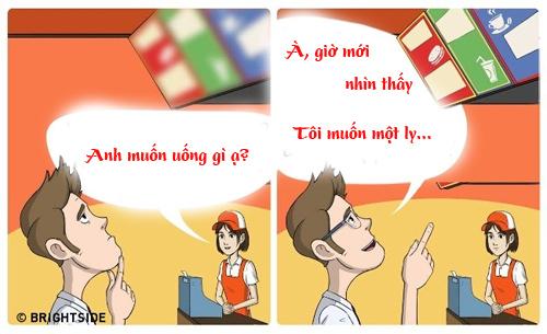 10 noi kho chi nhung nguoi deo kinh can moi thau hieu - 7