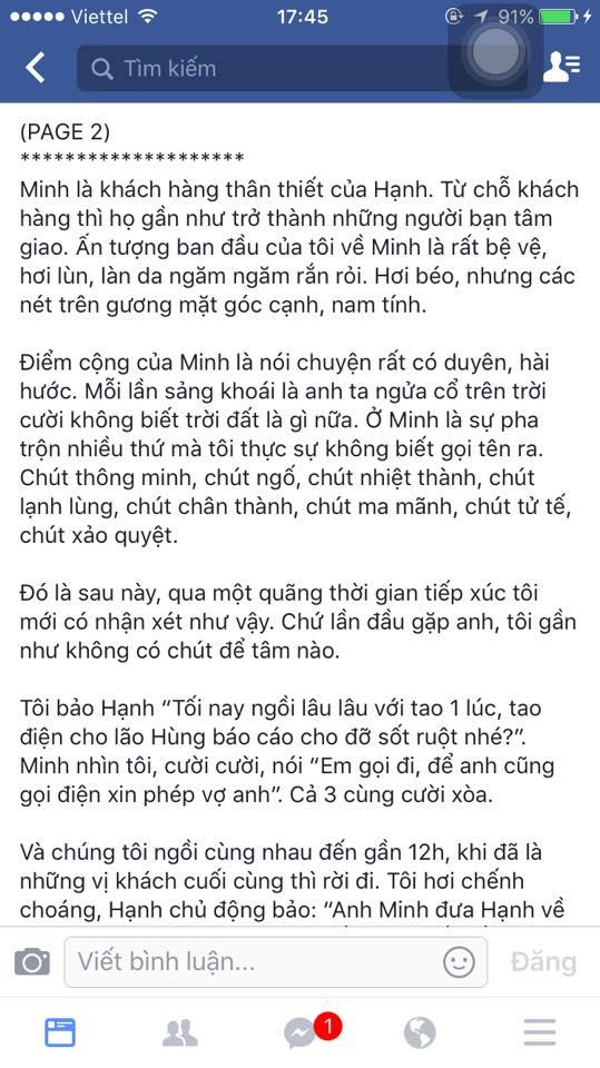 cau chuyen ngoai tinh hot nhat mxh ma khong mot ai co the bo qua - 4