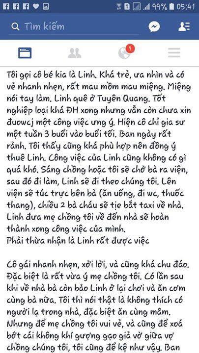 cau chuyen ngoai tinh hot nhat mxh ma khong mot ai co the bo qua - 6