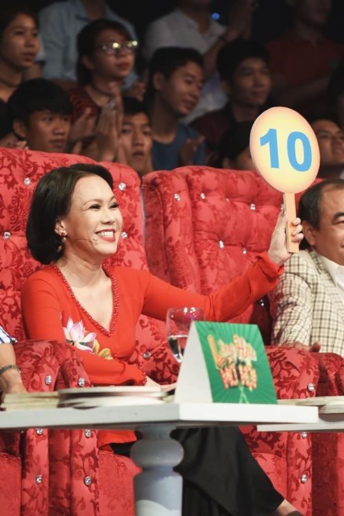 """lang hai mo hoi: ban trai cu lan ngoc bi viet huong """"vach"""" chuyen thua ca do - 5"""