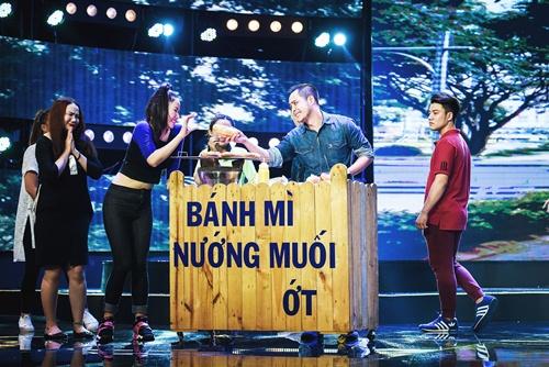 """lang hai mo hoi: ban trai cu lan ngoc bi viet huong """"vach"""" chuyen thua ca do - 8"""