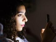 Eva tám - Phụ nữ xem phim nhạy cảm nhiều sẽ khiến tỷ lệ ly hôn cao hơn....