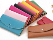 Nhà đẹp - Muốn tiền trong ví không đội nón ra đi, cần nhớ vài mẹo phong thuỷ