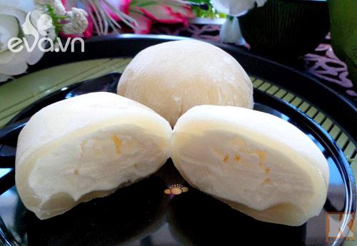 banh mochi kem lanh cuc ngon cho ngay nong - 11