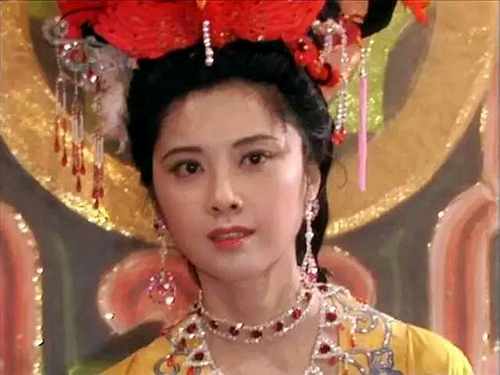 "sau 30 nam, ""tay luong nu vuong"" chu lam co con dep nghieng nuoc nghieng thanh? - 7"