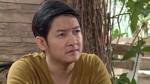 """chong cu diep bao ngoc """"say nang"""" con gai ong chu dau khi - 6"""
