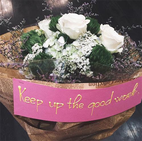 chong tang thanh ha ngot ngao mua hoa tang vo - 1