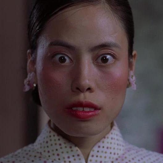 "nhung nhan vat ""xau dau don"" khien khan gia nho mai - 4"