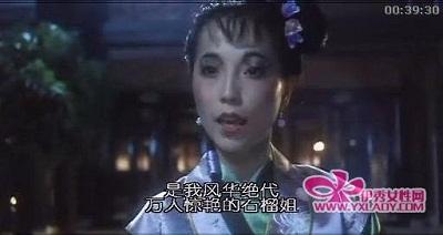 "nhung nhan vat ""xau dau don"" khien khan gia nho mai - 7"