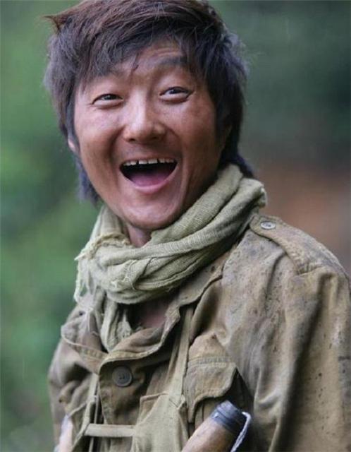 "nhung nhan vat ""xau dau don"" khien khan gia nho mai - 14"