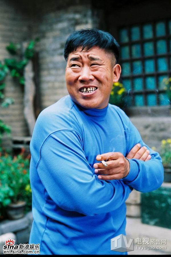 "nhung nhan vat ""xau dau don"" khien khan gia nho mai - 13"