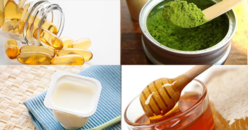 4 cong dung lam dep cua vitamin e nhat dinh ban phai biet - 3